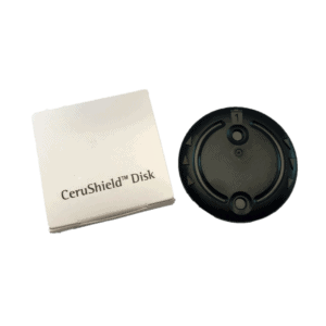 CeruShield Filters