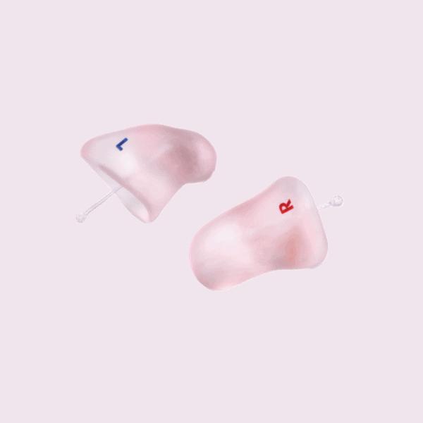 sleep earplugs