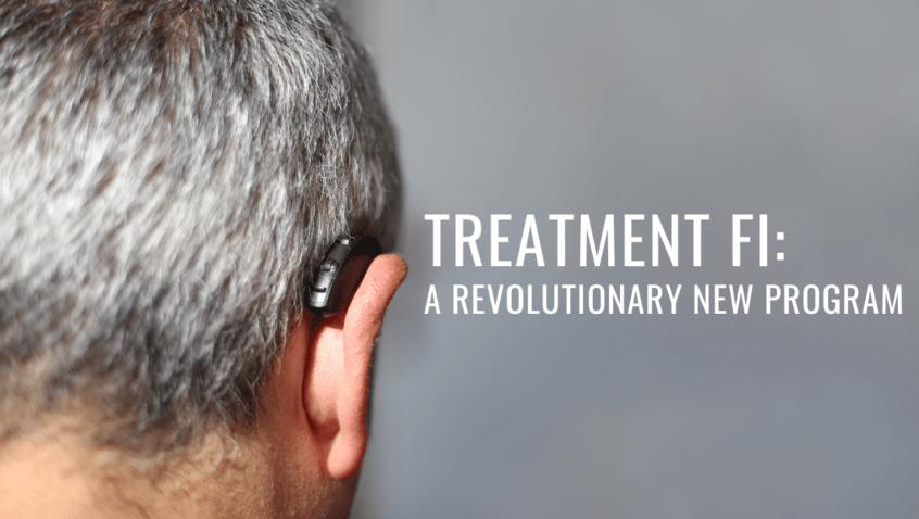 Treatment Fi_ A Revolutionary New Program