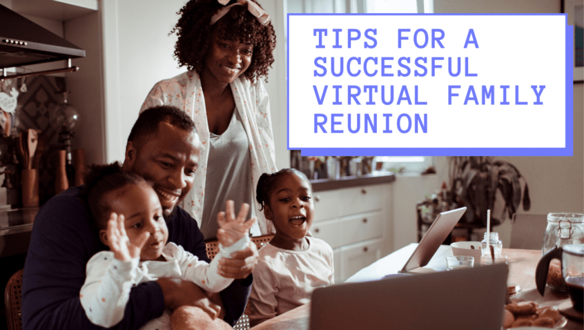 Mt.-Hood-Hearing-Blog-1_-Tips-for-a-Successful-Virtual-Family-Reunion