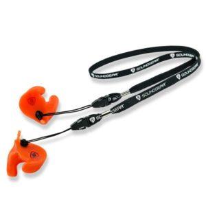 SoundGear™ Solid Earplugs